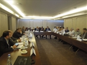 "Final Statement of the Legal Seminar Held in Beirut under the Title  ""International Law and Crimes of the Israeli Occupation in Jerusalem"""